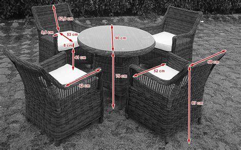Gartenmöbel Polyrattan Set 452 by Gartenm 195 182 Bel Rattan Gartenm Bel Rattan Einebinsenweisheit
