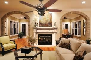 Cornice board design together with rustic interior decorating ideas