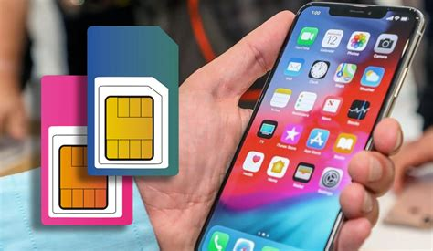 how to unlock iphone xs max and iphone xs network
