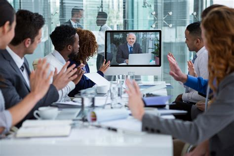 Gotomeeting Test Room by Logmein Launches Inroom Link Integration For Gotomeeting