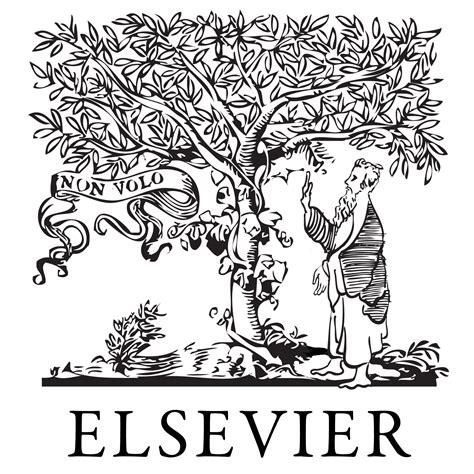 elsevier rachael edwards