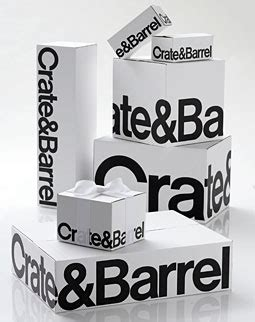 Crate And Barrel Gift Card Canada - crate and barrel gift certificate gift ftempo