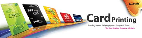 Custom Gift Cards Printing - card photo printing 100 images free business cards printing business cards free
