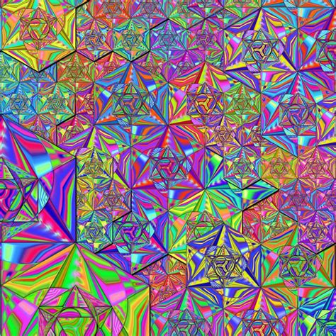 pattern art pictures pin by s0ul fl0wer on the madness of art pinterest