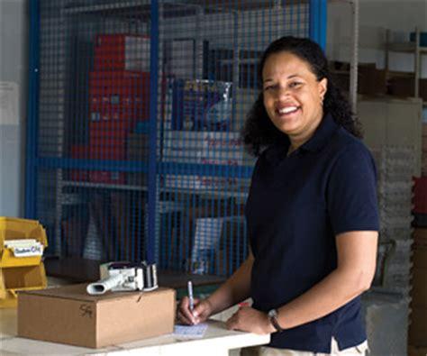 quot mailroom clerk quot employment at getofficejobs net in