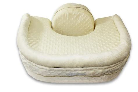 San Diego Bebe Eco Nursing Pillow - buy san diego bebe eco nursing pillow butter single for