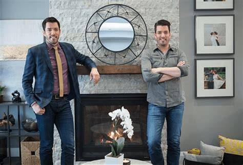 do you keep the furniture on property brothers from flip or flop to property brothers insider secrets about your favorite hgtv shows