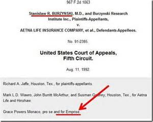how to make a nice resume marc stephens issues more threats on behalf of the