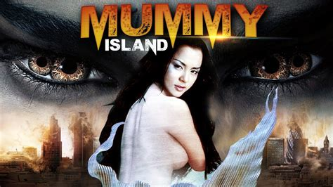 new hollywood movies 2017 mummys island 2017 watch hd geo movies