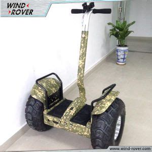 off road segway for sale china off road electric scooter x2 electric chariot segway