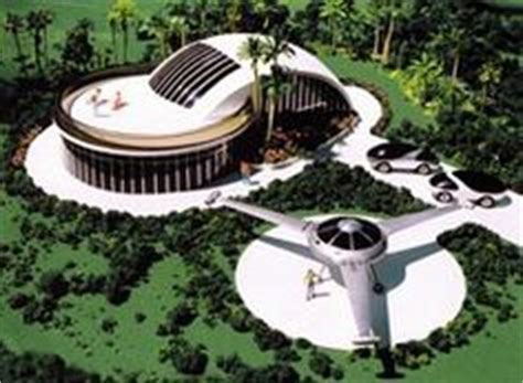 jacque fresco house designs stadia inspiration on pinterest futuristic furniture futuristic architecture and