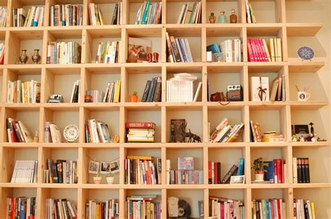 design your own home library create your own relaxing library primera interiors blog