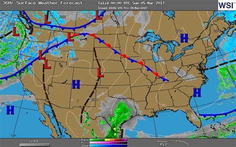 local weather map current weather maps my