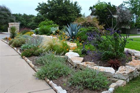 grass alternatives for backyards 19 best for paris images on pinterest garden ideas