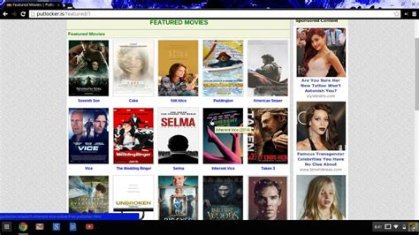 film streaming gratis 2015 no trucchi youtube how to watch free movies with no downloads streaming