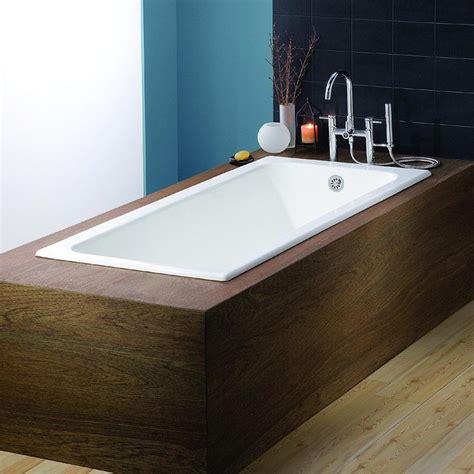 small drop in bathtub best 25 cast iron bathtub ideas on pinterest cast iron
