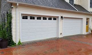 4 x 6 garage door btca info exles doors designs