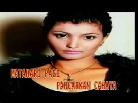 berikan setitik air nike ardilla wmv conny dio setitik air wmv lagu mp3 mp4 save lagu