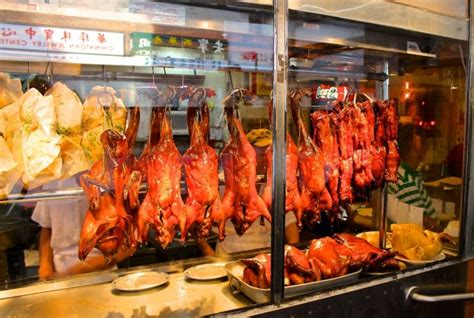 Pdf Best Restaurants In Chinatown Nyc by Nyc Chinatown Restaurants Great Dining In Chinatown