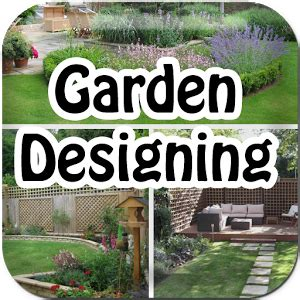 Landscape Design Software Android Exceptional Landscape Design App Free 2 Best Landscape