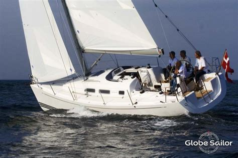 x jacht nederland rental x yacht 34 from the charter base monnickendam in