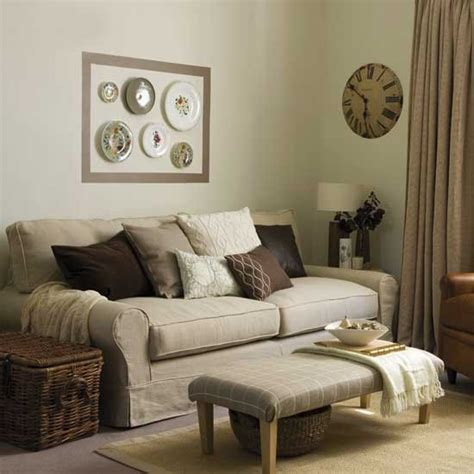 images of cosy living rooms warm and cosy living room housetohome co uk