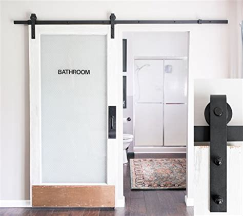 Barn Sliding Door Hardware Heavy Duty Compare Price Heavy Duty Barn Door Hardware On Statementsltd