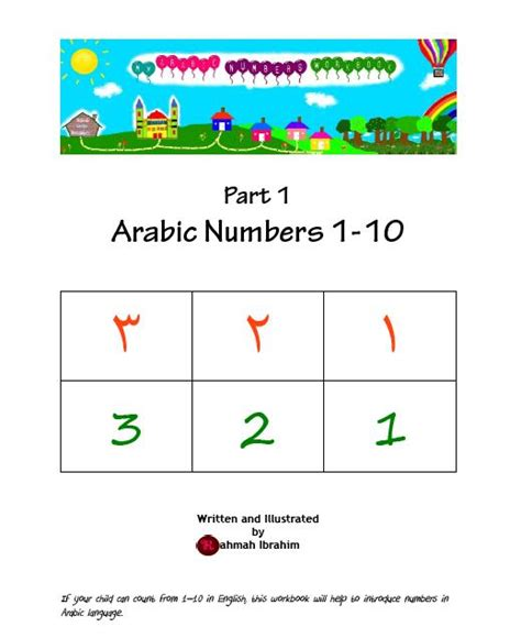 arabic numbers arabic numbers related keywords arabic numbers long tail