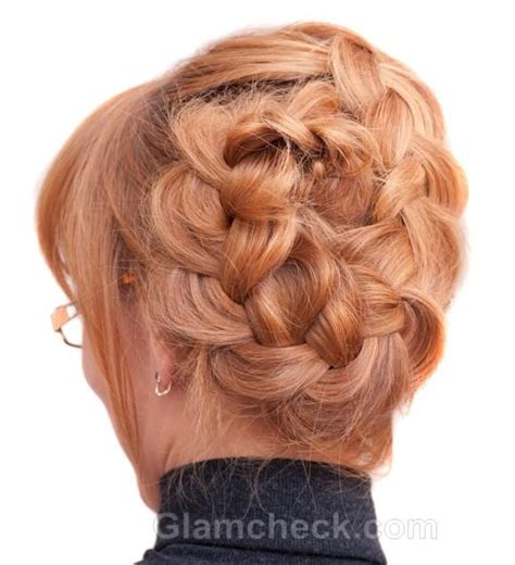 french roll braid styles how to do a jelly roll hair men newhairstylesformen2014 com