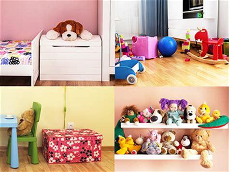 schnell aufräumen kinderzimmer ordnung design