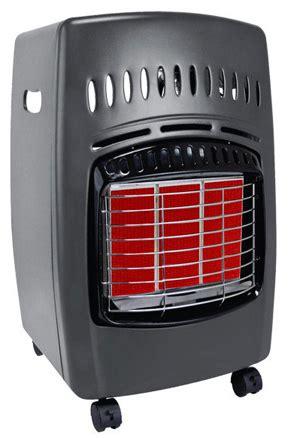 comfort glow cabinet propane heater world marketing gch480 comfort glow propane lp cabinet
