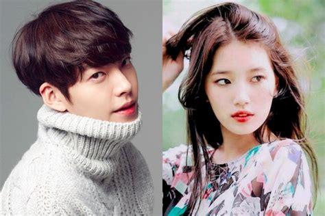 film seri korea yang baru 11 drama korea baru wajib tonton yang bakal tayang 2016