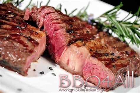 come cucinare carne alla brace come si cuoce la carne alla griglia dissapore