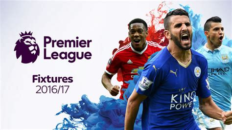 epl week 20 2016 17 premier league under pressure martial does the