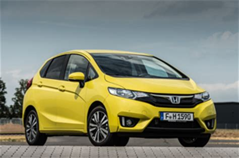 Headl Jazz Rs 2008 2011 official honda jazz 2015 safety rating