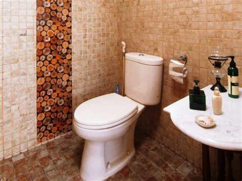 desain kamar mandi sederhana dan murah contoh desain kamar mandi sederhana dan murah