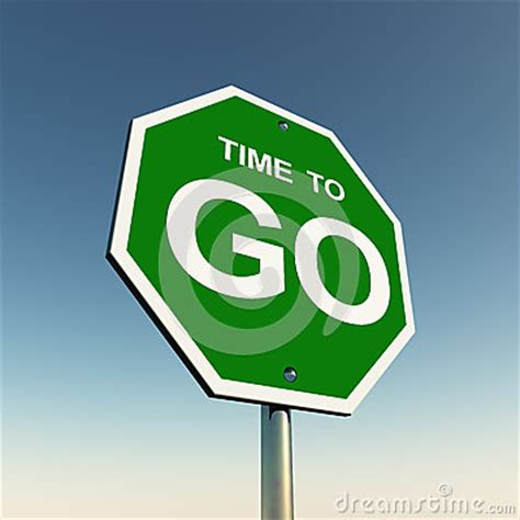 to go free or not to go free should you choose time to go royalty free stock photos image 26621638