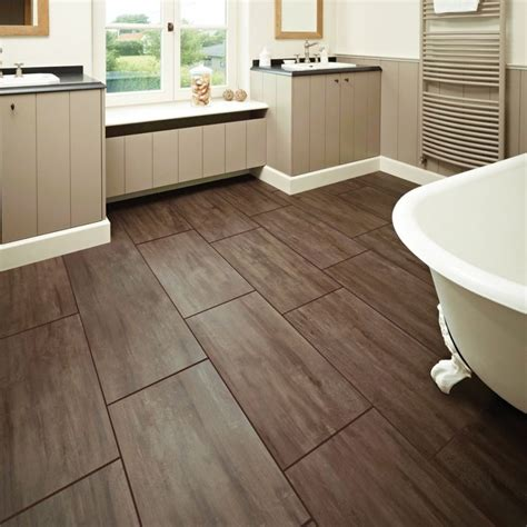 Bathroom Flooring Ideas For Small Bathrooms 49 Luxury Bathroom Flooring Ideas Vinyl Small Bathroom