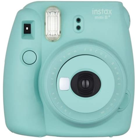 instax mini 8 colors beachcamera fujifilm instax 8 color instax mini 8