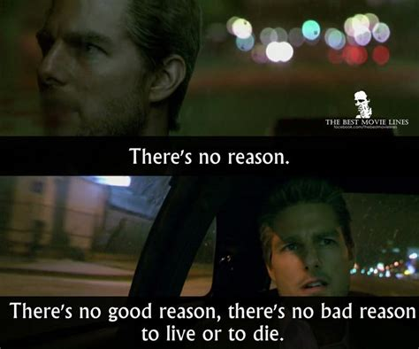 movies tom cruise jamie foxx 1728 best images about the best movie lines on pinterest