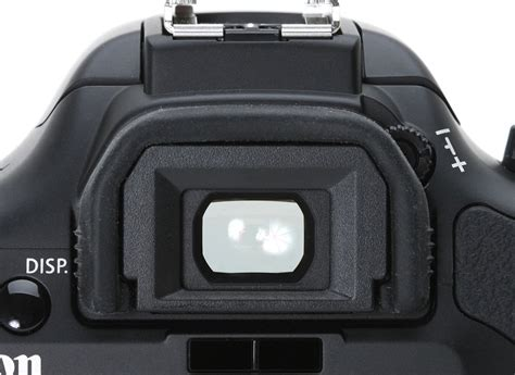 mirrorless with optical viewfinder canon ovf makes dslr superior to mirrorless