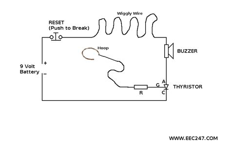 towbar wiring diagram towbar just another wiring site