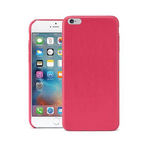 iphone  iphone   case snap pink lambskin