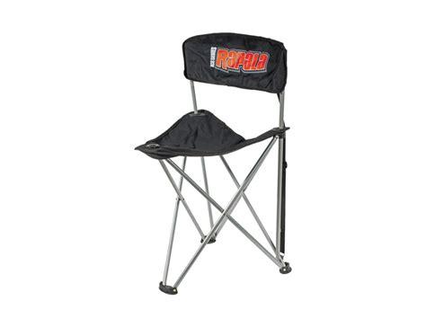 folding chair rapala