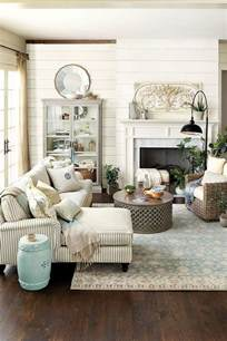 Accessories For Living Room Ideas 35 Best Farmhouse Living Room Decor Ideas And Designs For 2017