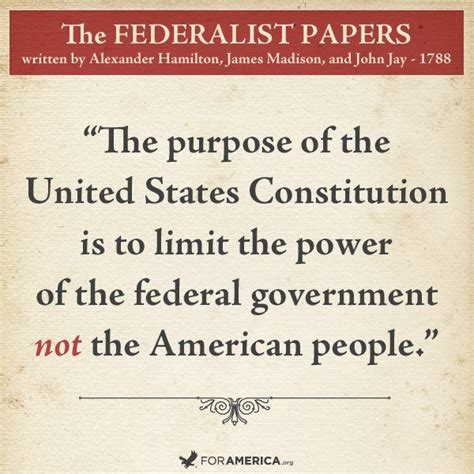 new views of the constitution of the united states classic reprint books 17 best images about conservative quotes on