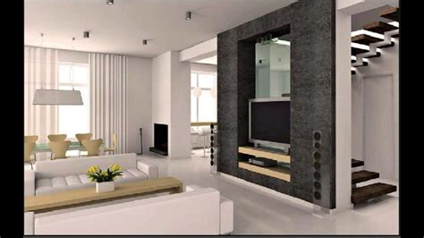 Interior Designing Of Home Best Interior Design House India Home Design And Style