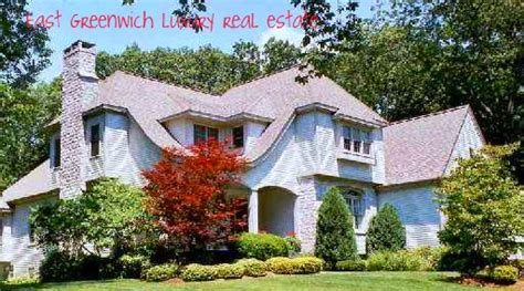 east greenwich ri luxury homes for sale