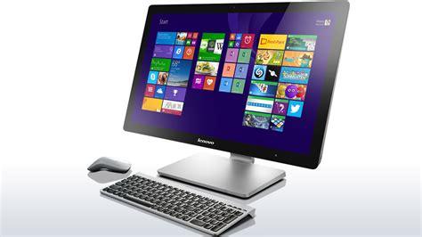 Keyboard Gaming Bloody B 740 Garansi 1 Tahun Semarang Review Dan Harga Lenovo A740 Slim All In One Pc 27 Quot