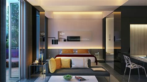 indirect lighting ideas 25 stunning bedroom lighting ideas